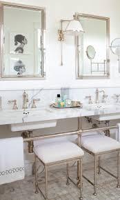White Bathroom Decorating Ideas 1051 Best Interior Design Images On Pinterest Architecture