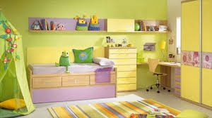 kids room paint ideas pictures youtube