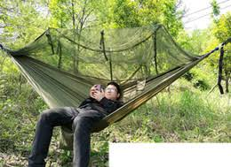 two person hammock online two person camping hammock for sale