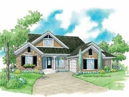 Small French Country Cottage House Plans 124 Best House Plans U0026 Decor Ideas Images On Pinterest