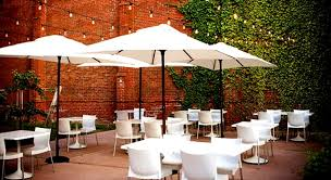 Outdoor Patio Designs by Restaurant Restaurant Ideas Patio Covering Patio Dining Outdoor