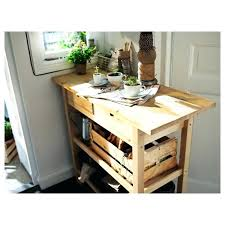 rolling island for kitchen ikea kitchen cart ikea kitchen cart birch kitchen cart ikea uk