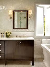 backsplash ideas for bathrooms 27 best tile backsplashes images on backsplash ideas