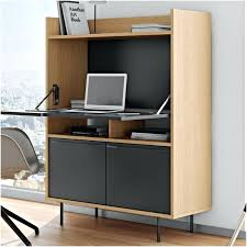 Locking Computer Armoire Computer Armoire Desk Ikea Medium Size Of L Shaped Office With