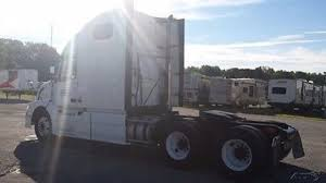 volvo tractor for sale volvo trucks in maine for sale used trucks on buysellsearch
