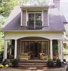 63 Best Small House Plans by 63 Best House Exterior Images On Pinterest Architecture Gardens