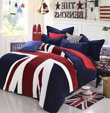 Debenhams Bedding Sets Bed Linen Astounding Flannel Bedding Uk Thick Flannelette Sheets