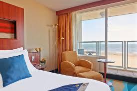 carlton beach scheveningen the netherlands hotel reviews