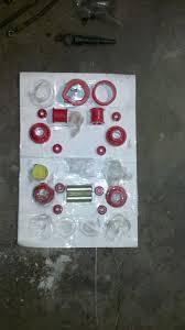 nissan maxima oem parts fs oem parts mirror airbag ics tension rod airguides nissan