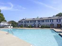 3 bedroom apartments in shreveport la lakeville townhomes apartments shreveport la 71104