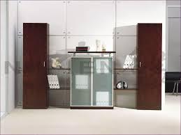 furniture three drawer locking file cabinet 2 drawer wooden