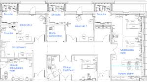 call center floor plan clinical research u2013 cardiff university brain research imaging