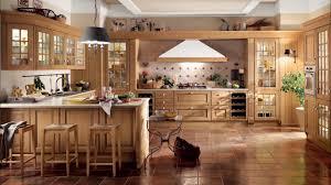 scavolini konyhabútorok italian kitchen design youtube