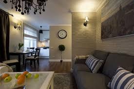 Studio Apartment Design Ideas Small Studio Design Ideas Best Home Design Ideas Sondos Me