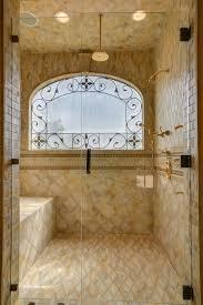 53 best tuscan bath designs images on pinterest bathroom ideas