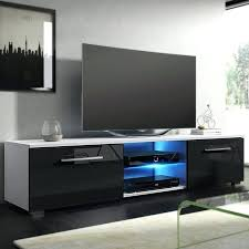 tv cabinet for 65 inch tv wonderful 65 corner tv stand at stands for inch tvs flat screen s 3