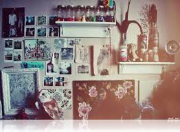 Hipster Bedroom Decorating Ideas Hipster Bedroom And Hipster Bedrooms 14 Image 11 Of 21 Auto