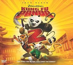 amazon buy kung fu panda 2 hindi dvd blu ray