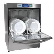 Under Counter Dishwashers Uc S Under Counter Dishwasher U0026 Glasswasher