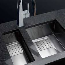 Franke Planar Kitchen Sink The New Stainless Steel Sink - Frank kitchen sink