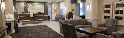 home design outlet center chicago west touhy avenue skokie il holiday inn chicago o hare area hotel by ihg