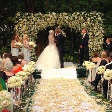 san antonio wedding planners wedding planners inc san antonio wedding planners services