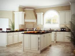 kitchen cabinet kings review expert kitchen cabinet kings reviews remodel awesome www