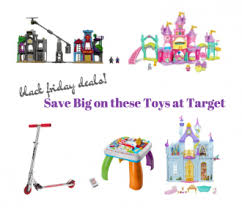 best online black friday deals on kids toys bf online deals baby cheapskate
