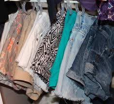 are definitely the best ways to organize your drawers and closet