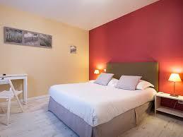 chambre d hote a houlgate hotel houlgate hôtel de la plage normandie calvados tourisme calvados