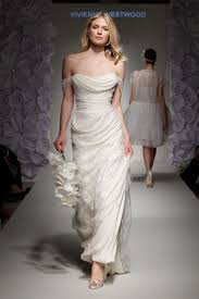 vivienne westwood wedding dresses 2010 391 best vivienne westwood images on wedding