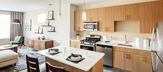 3 Bedroom Apartments For Rent In New Jersey Union Apartments In Union County Avalon Union