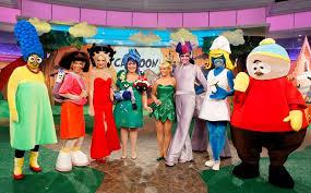 Marge Simpson Halloween Costume U0027s Cartoon Themed Halloween Costumes
