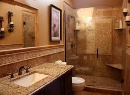 bathroom remodel general contractors buffalo ny ivy lea realie