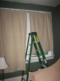 decorations drapery sheers window curtains target target