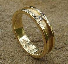 gold engagement rings uk gold diamond wedding ring online in the uk