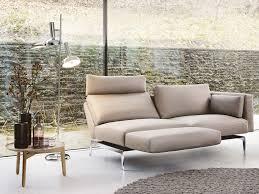 divani per salotti 15 divani moderni di design per rinnovare il salotto grazia