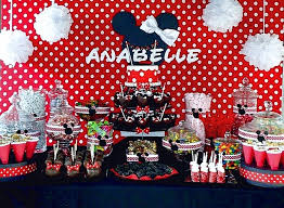 mickey mouse baby shower decorations mickey mouse baby shower decorations image wonderful vintage