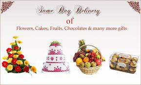 same day delivery gifts send cakes to mumbai cake delivery in mumbai fresh baked cake