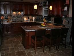 backsplash slate tiles for kitchen slate tiles for kitchen floor