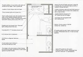 master bathroom layouts designs wpxsinfo