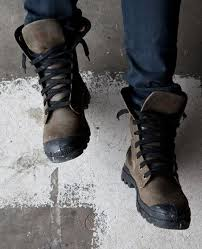 s palladium boots canada best 25 mens winter boots ideas on s boots dress