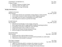 Scannable Resume What Is Resume What Is A Scannable Resume What Does A Good Resume