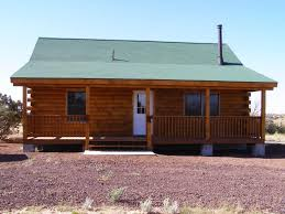 coventry log homes our log home designs price log cabin exterior finishes this coventry log home woodland