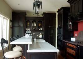 luxor kitchen cabinets remodelling your modern home design with wonderful ideal luxor
