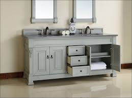Vanity 72 Double Sink 72 Double Sink Vanity Clearance Wyndham Collection Sheffield