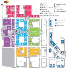 Busch Gardens Map Victoria Gardens Store Map Deviprasadregmi Info