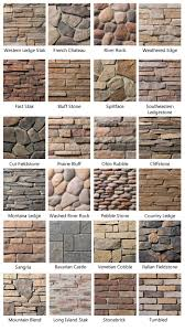 17 best images about home decor on pinterest moldings columns