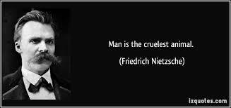 Nietzsche Meme - memes otrazhenie