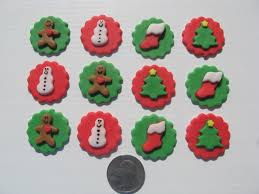 Ideas Christmas Cake Decorations Jane Asher by 404 Best Cake Ideas Images On Pinterest Decorated Cakes